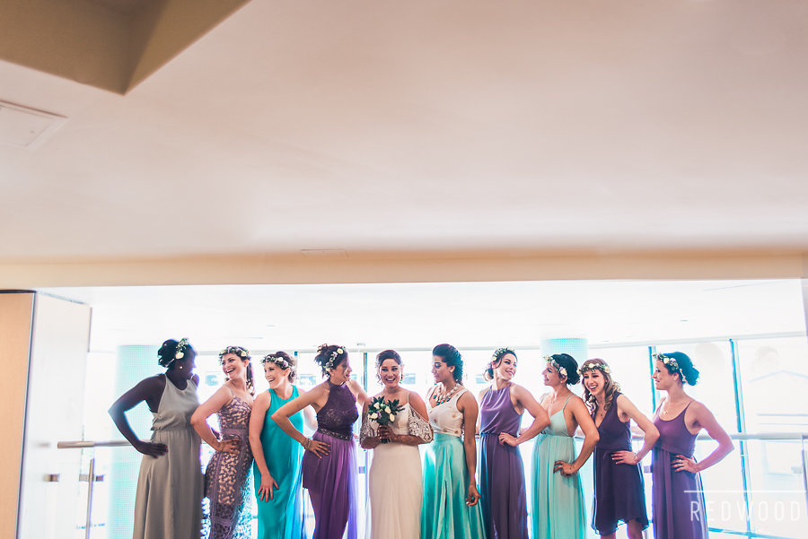 Toronto & Destination Wedding Photographer